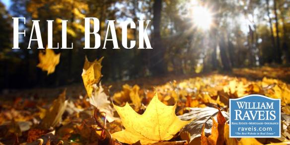 Fall Back PC 7-114