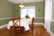 diningroom1_700
