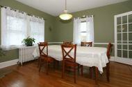 diningroom_700