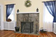 fireplace_700