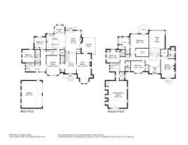 floorplan27DearmanClose