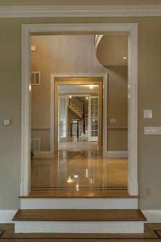 hallway_700