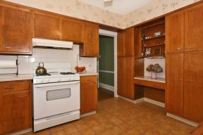 kitchen2_700
