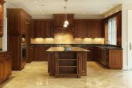 kitchen4_700