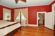 masterbedroom2_700