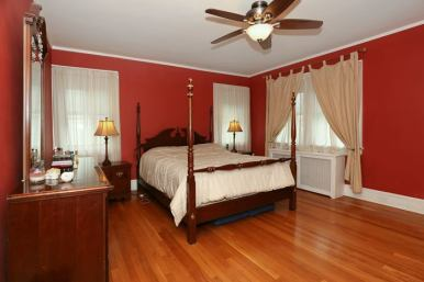masterbedroom_700