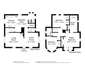 1_shady_lane_MLS_HID890703_ROOMFloorPlan