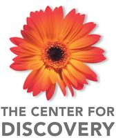 CenterForDiscovery