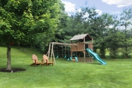 4_westview_circle_MLS_HID894595_ROOMbackyard2