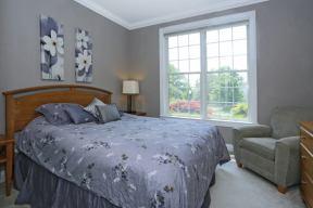 bedroom3_700