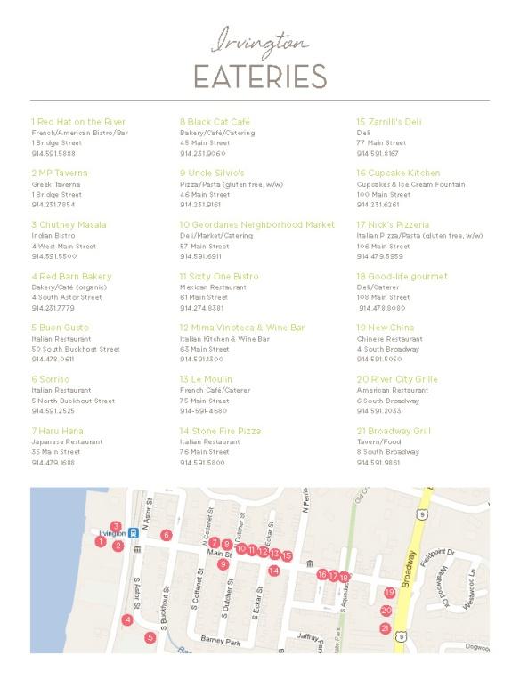 Irvington_RestaurantGuide