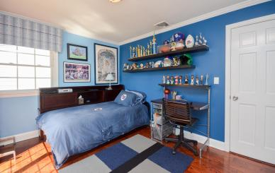 30 South Cottenet Street-large-017-Bedroom-1500x950-72dpi