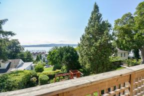 30 South Cottenet Street-large-029-Balcony View-1500x1000-72dpi