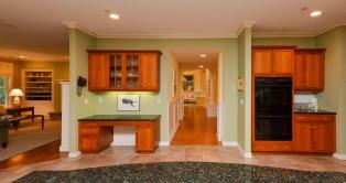 32 Northbrook Ln Irvington NY-large-006-Kitchen-1500x797-72dpi