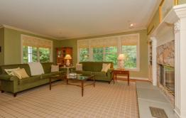 32 Northbrook Ln Irvington NY-large-009-Living Room-1500x955-72dpi