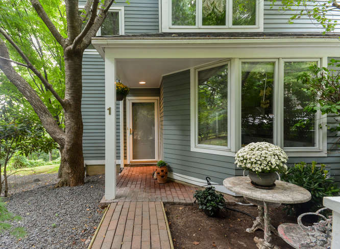 porch with landing just listed 1 hastings landing hastings on hudson ny cindy