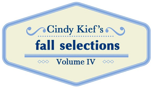 Cindy_Selections_Volume4-Fall