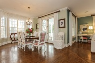 014-Breakfast_Nook-1555691-mls