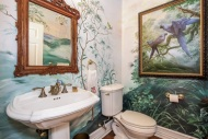 025-Powder_Room-1555702-mls