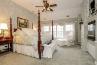 027-Master_Bedroom-1555715-mls