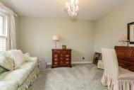 030-Sitting_Room-1555720-mls