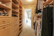 033-Walk_In_Closet-1555723-mls