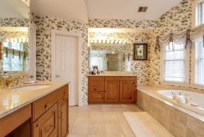 036-Master_Bathroom-1555724-mls