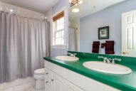 040-Bathroom-1555714-mls