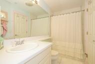 041-Bathroom-1555713-mls