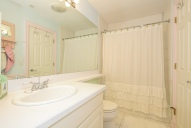 041-Bathroom-1555713-mls