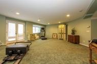 042-Recreation_Room-1555730-mls