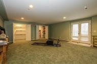 043-Recreation_Room-1555732-mls