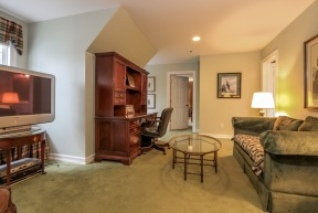 047-Living_Room-1555737-mls