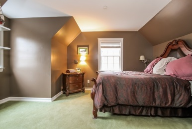 048-Bedroom-1555729-mls