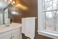 049-Bathroom-1555743-mls