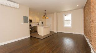 106 Main St Irvington NY 10533-print-003-LivingDining Room-4200x2353-300dpi