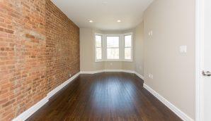 106 Main St Irvington NY 10533-print-006-Bedroom-4200x2430-300dpi