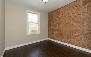 106 Main St Irvington NY 10533-print-009-Bedroom-4200x2631-300dpi