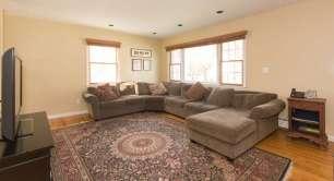 136 E Sunnyside Ln Irvington-small-004-Living Room-666x364-72dpi