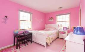 136 E Sunnyside Ln Irvington-small-011-Bedroom-666x411-72dpi
