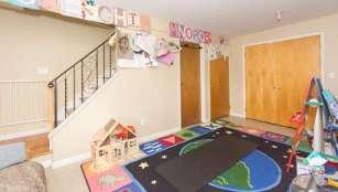 136 E Sunnyside Ln Irvington-small-016-Basement-666x378-72dpi