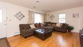136 E Sunnyside Ln Irvington-small-020-Living Room-666x381-72dpi