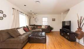 136 E Sunnyside Ln Irvington-small-021-Living Room-666x388-72dpi