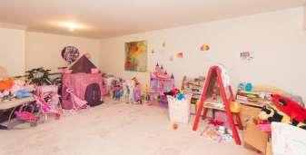136 E Sunnyside Ln Irvington-small-030-Basement-666x339-72dpi