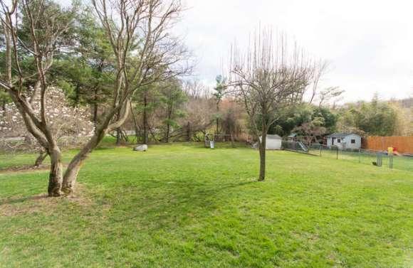 136 E Sunnyside Ln Irvington-small-032-Back Yard-666x434-72dpi