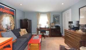 29 S Eckar St Irvington NY-small-004-Bedroom-666x391-72dpi