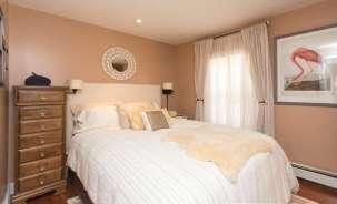 29 S Eckar St Irvington NY-small-013-Bedroom-666x406-72dpi