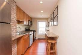 29 S Eckar St Irvington NY-small-014-Kitchen-666x452-72dpi