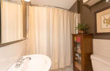 29 S Eckar St Irvington NY-small-015-Bathroom-666x431-72dpi