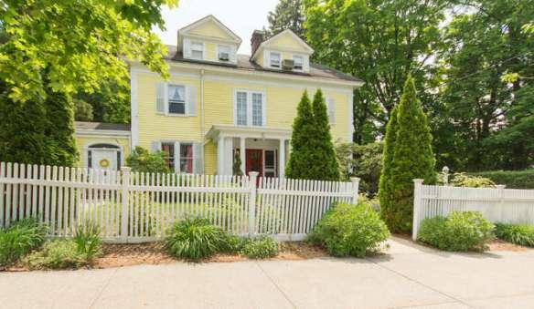 116 Main St Irvington NY 10533-small-001-Exterior Front-666x387-72dpi